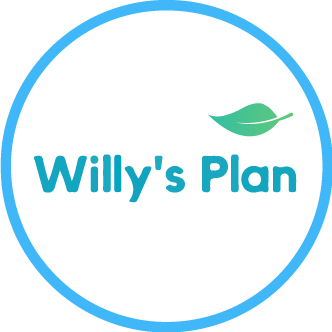 Willy's Plan
