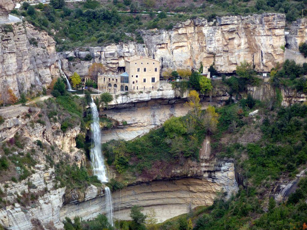 rutas y excursiones valles oriental