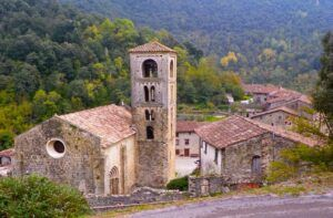 excursion beget