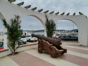 excursion palamos