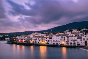 excursion cadaques
