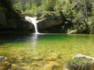excursion campdevanol
