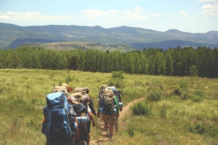 excursiones organizadas cataluña