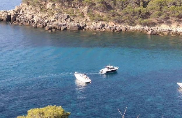 Mejores playas Cataluña
